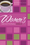 NIV Womens Devotional Bible EBook