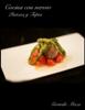 Gerardo Maza - Cocina con nervio ilustraciГіn