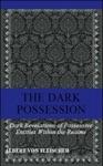 The Dark Possession