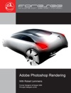 Adobe Photoshop Rendering