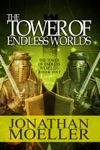 The Tower Of Endless Worlds