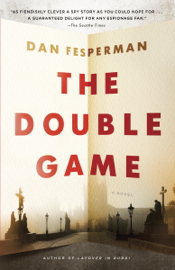 The Double Game book