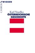 Österreichische Geschichte