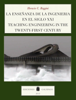 Horacio C. Reggini - La enseГ±anza de la ingenierГa en el siglo XXI ilustraciГіn