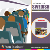 Swedish Onboard