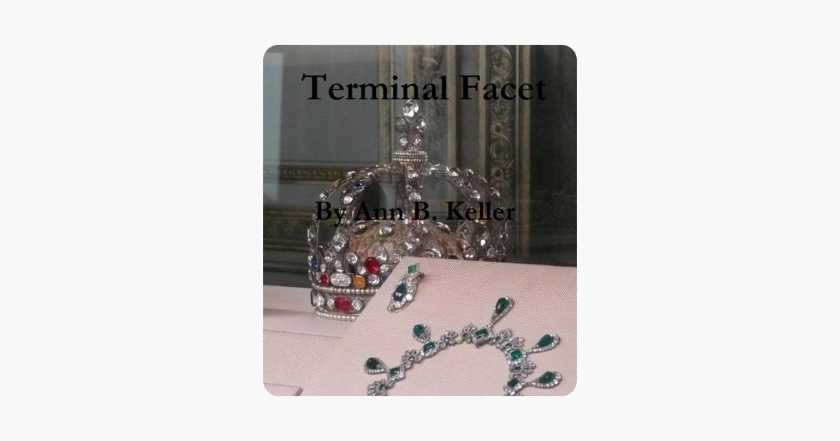 Terminal Facet