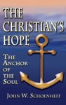 The Christians Hope