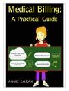 Medical Billing A Practical Guide