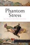 Phantom Stress