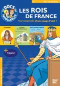 Les Incollables : Les Rois de France