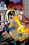 Black Canary 1993 8