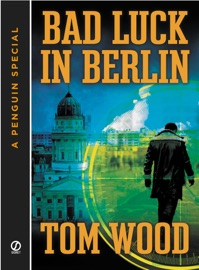 Bad Luck In Berlin PDF Download