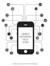 Mobile Reporting Field Guide