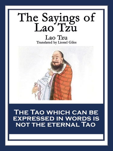1 compare lao tzu s view of government with that of machiavelli in the next selection consider what  Here are his 31 greatest pieces of leadership advice which you can apply as a boss next week on the job there was perhaps no greater strategist and tactician than chinese military general sun tzu.