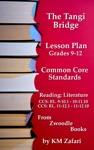 The Tangi Bridge Common Core Standards Lesson Plans