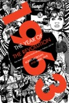 1963 The Year Of The Revolution