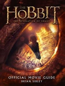 Official Movie Guide (Enhanced Edition) par Brian Sibley Couverture de livre