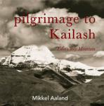 Pilgrimage to Kailash