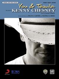 Kenny Chesney on Apple Music