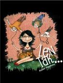 Len Tak