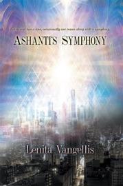 Ashanti S Symphony