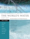 The Worlds Water 2006-2007