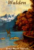 Walden oder Leben in den Wäldern