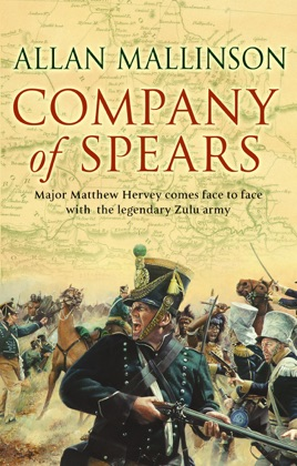 Company Of Spears image