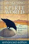 Awakening To The Spirit World Enhanced Edition