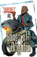 Gangs Of Brighton