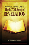 The Royal Book of Revelation