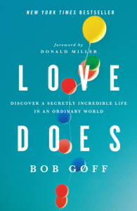 Love Does ebook