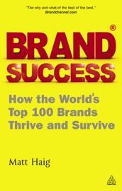 Brand Success PDF Download