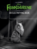 Disney Book Group - Frankenweenie: An Electrifying Book  artwork