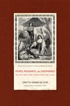 Popes, Peasants, and Shepherds