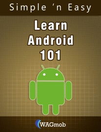 Learn Android 101