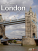 Constance Glenn - Art + Travel: London artwork