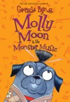 Molly Moon  The Monster Music