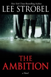 The Ambition PDF Download