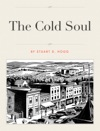 The Cold Soul