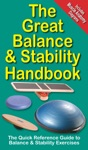 The Great Balance  Stability Handbook