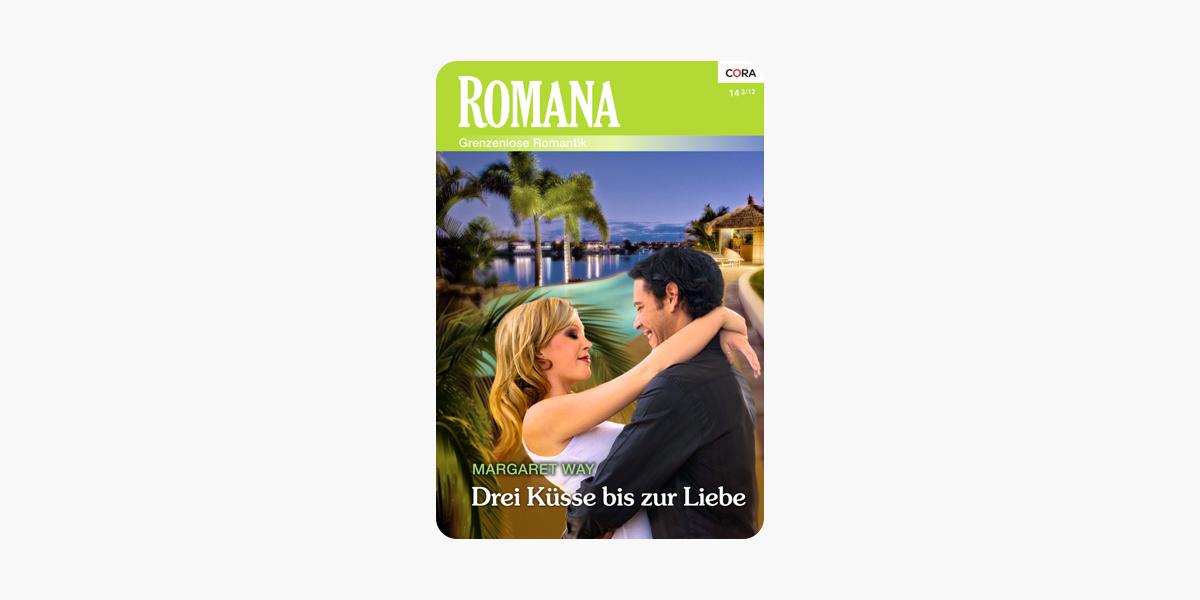 Liebessommer für eine Prinzessin (Romana) (German Edition)