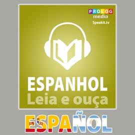DOWNLOAD OF ESPANHOL - LIVRO DE FRASES   LEIA & ESCUTE   COMPLETAMENTE NARRADO EM ÁUDIO PDF EBOOK