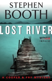 Lost River PDF Download