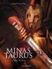 Minas Taurus - Tome 1 - Ordo Ab Chao