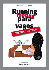 Running para vagos book