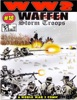 World War 2 Waffen Storm Troops