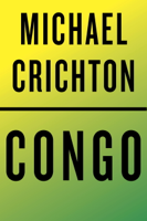 Download and Read Online Congo