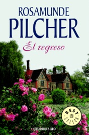 El regreso PDF Download