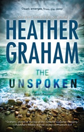 The Unspoken PDF Download